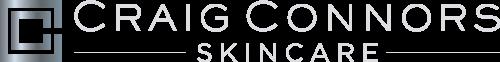 Craig Connors Skincare Logo